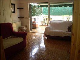 Casa en venda Santa Coloma de Gramanet - 353007456