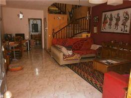 Casa en venda Santa Coloma de Gramanet - 353007081