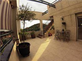 Pis en venda Canyet-Pomar a Badalona - 353005575