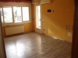 Wohnung in verkauf in calle Jaume Ferran, Caldes de Montbui - 31094749
