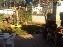 Freistehendes haus in verkauf in calle Llavina, Caldes de Montbui - 126255112