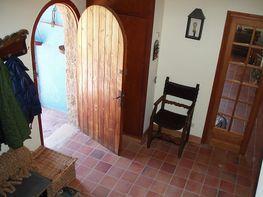 Freistehendes haus in miete in calle La Soleia, Gallifa - 126837516