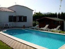 Villa in verkauf in Calonge - 324897741