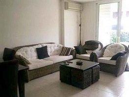 Appartement de vente à Sant Antoni de Calonge - 324897765