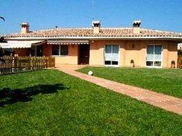 Villa de vente à Calonge - 324897861