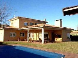 Villa in verkauf in Vall-Llobrega - 324898068
