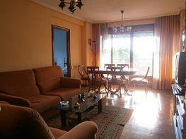 Wohnung in verkauf in calle Doctor Blanco Soler, Latina in Madrid - 249618077
