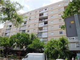 Wohnung in verkauf in calle Jose de Cadalso, Águilas in Madrid - 295424136