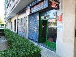 Local en venda calle General Millan Astray, Águilas a Madrid - 296279868