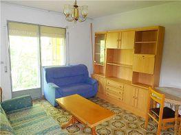Wohnung in verkauf in calle Adanero, Campamento in Madrid - 296279898