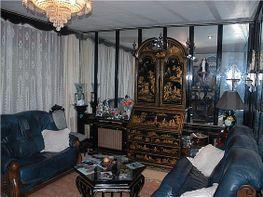Wohnung in verkauf in calle Mascaraque, Buenavista in Madrid - 368381970