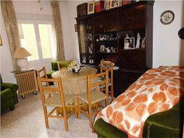 Wohnung in verkauf in calle Jose Cabrera, Buenavista in Madrid - 378370583