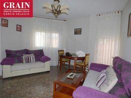 Piso en venta en calle Miguel Servet, San Pablo en Albacete - 297577594