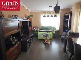 Piso en venta en calle Linares, Vereda en Albacete - 328071997