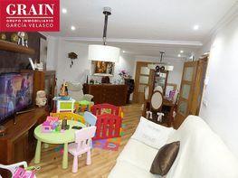Piso en venta en calle Camino de la Virgen, El Pilar en Albacete - 384608662