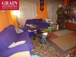 Apartamento en venta en calle Agustina de Aragon, San Pablo en Albacete - 384609194