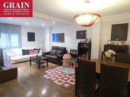 Apartamento en venta en calle Nuestra Señora de la Victoria, Cubas-Industria en Albacete - 389449450