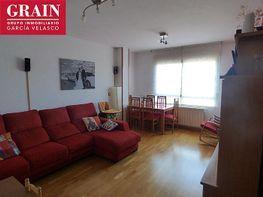 Piso en venta en calle Flora Tristan, Universidad en Albacete - 394773351