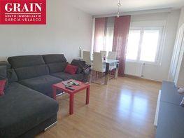 Piso en venta en calle De la Mancha, Imaginalia en Albacete - 394774116