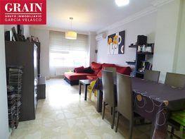 Apartamento en venta en calle Hermanos Quintero, Carretas-Huerta de Marzo en Albacete - 406759663