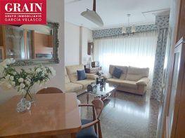 Apartamento en venta en calle La Roda, El Pilar en Albacete - 411632748