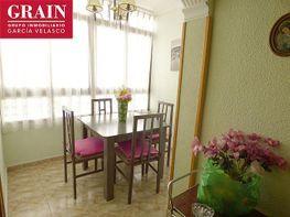 Piso en venta en calle Nuestra Señora de la Victoria, Centro en Albacete - 411633177