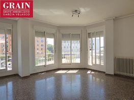 Apartamento en venta en calle Amalia Cifuentes, San Pablo en Albacete
