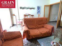 Piso en venta en calle Alcalde Conangla, Pajarita en Albacete