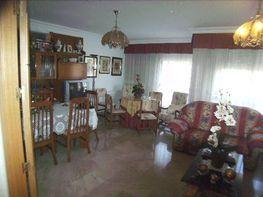Salón - Piso en venta en calle Octavio Cuartero, Albacete - 76735739