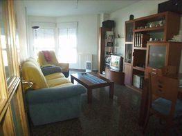 Salón - Piso en venta en calle Feria, Feria en Albacete - 77258757