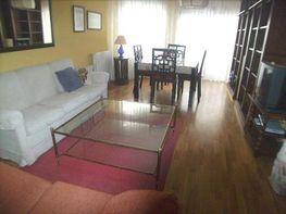 Salón - Apartamento en venta en paseo De la Cuba, Albacete - 78983953