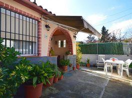 Sinestancia - Casa en venta en calle Junto a Avda Contitució, Sant Andreu de la Barca - 377798282