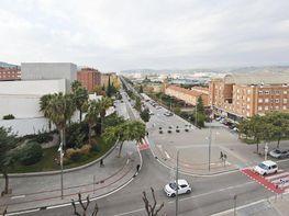 Piso en venta en calle Centro Junto Al Teatro, Sant Andreu de la Barca