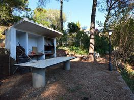 sinestancia  - Solar en venta en urbanización Can Sunyer a Min de St Andreu de la Barca, Castellví de Rosanes - 269238099