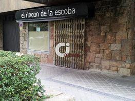 Piso en alquiler en calle , Nueva España en Madrid