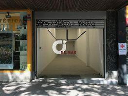 Piso en alquiler en calle , Prosperidad en Madrid