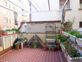 Wohnung in verkauf in calle Sotomayor, Vallehermoso in Madrid - 33026433