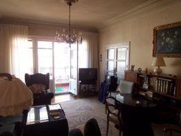Pis en venda calle Hilarion Eslava, Gaztambide a Madrid - 73393592