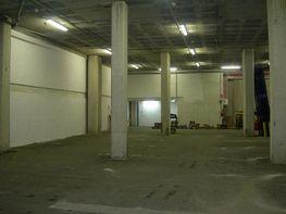 Nave industrial en alquiler en calle Verneda, Ripollet - 413775568