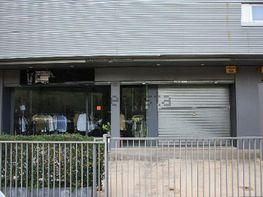Gewerbehalle in verkauf in calle Sant Crist, Montigalà in Badalona - 220238962