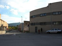 Gewerbehalle in miete in calle Igualada, Igualada - 220245336