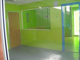 Gewerbehalle in miete in calle L'ametlla del Valles, Ametlla del Vallès, l´ - 220247346