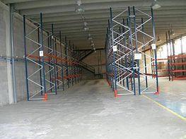Gewerbehalle in verkauf in calle L'ametlla del Valles, Ametlla del Vallès, l´ - 220247370