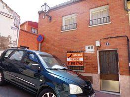 Haus in verkauf in calle Subida de Los Conventos, Loeches - 358404988
