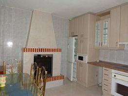 Haus in verkauf in calle Pez, Perales de Tajuña - 358398997