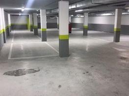 Garage in verkauf in calle Conde de Peñalver, Goya in Madrid - 358391197