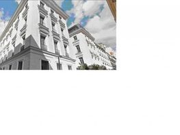 Garatge en venda calle Villanueva, Recoletos a Madrid - 358391434