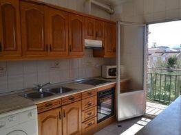 Wohnung in verkauf in calle San Lorenzo, Loeches - 358391848