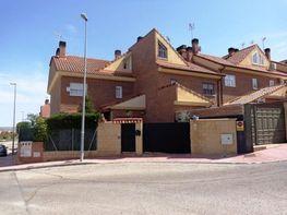 Casa adossada en venda calle Avenida Argentina, Loeches - 358392274