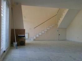 Casa en venta en calle Carolina, Villares (Los) - 26051032